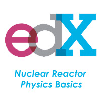Nuclear Reactor Physics Basics