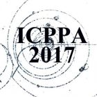 International Conference on Particle Physics and Astrophysics (ICPPA-2017)