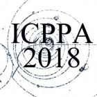 International Conference on Particle Physics and Astrophysics (ICPPA-2018)