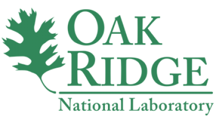 1280px Oak Ridge National Laboratory Logo.svg